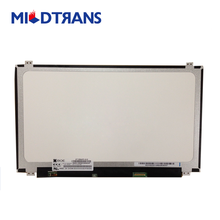 Wholesale Original A+grade Laptop screen NT156WHM-N12 15.6inch 30pins EDP for BOE