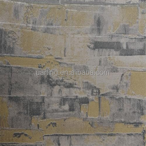 ziegel muster tapeten wand papierrollen rustikalen look. Black Bedroom Furniture Sets. Home Design Ideas