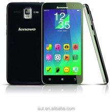 HOT!!!Lenovo A806 A8 Octa Core 4G Mobile Phone MTK6592 Android 4.4 2G RAM 16G ROM 13MP 5.0'' IPS