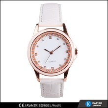 fashion lady watch essence, japan movt quartz pocket watch