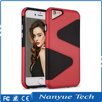 wholesale alibaba best selling tpu pc phone case for iphone 7 mobile phone cover