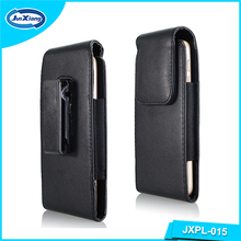 2016 New Design with Belt Clip Holster Flip Wallet Case for iphone 6