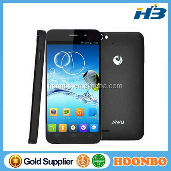 Original Jiayu G3S Phone, MTK6589 Quad Core Android Mobile Phone JIAYU F2