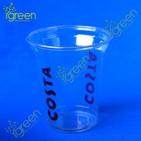 disposable plastic beer cups/wholesale unbreakable cups