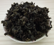 High quality organic ceylon fermented black tea with factory price wholesale