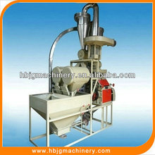 Alibaba Hot Selling 8-10ton Wheat Flour Mill Machine