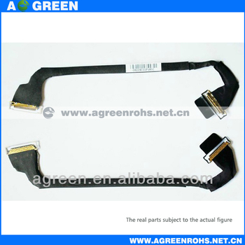 LCD cable for Apple Macbook Pro A1286