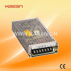 S100 12V switching power supply S-100 ,led driver 100w
