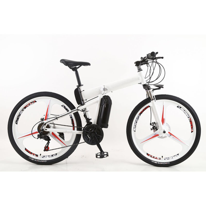 china direct carbon mountain bike 27.5 <strong>electric</strong>;fat <strong>electric</strong> bike foldable carbon mtb <strong>electric</strong>;cheap carbon e bike