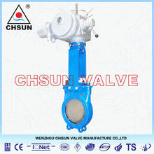 Knife Gate Valve Dimension, Knife Gate Valve Manufactures from China