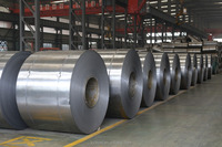 0.15-1.2 mm cold rolled steel sheet