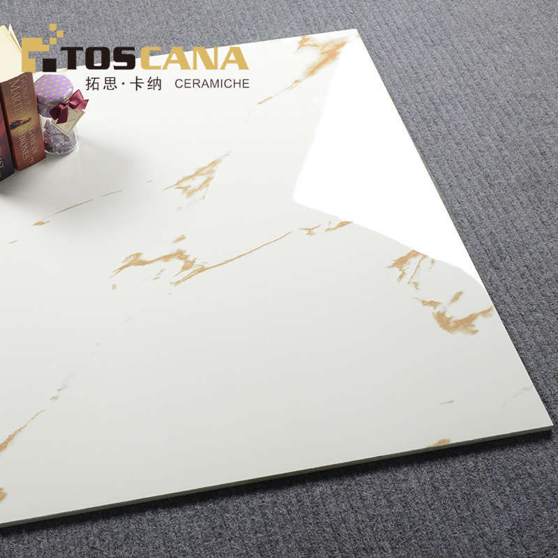 white glazed tile,granite floor tile,marble floor tile