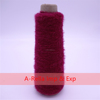 elastic feather yarn export to Morocco and Turkey market