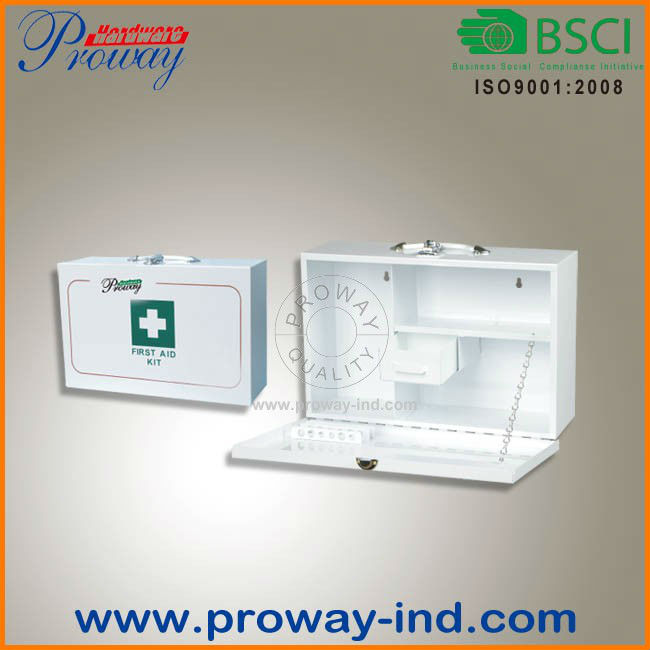 first aid kit,first aid cabinet,empty first aid box