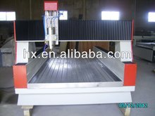 Rabbit CNC router 1212 for woodwork industry