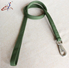 Four Layer Stitching 2.5cm Width Strong Dog Lead for Large Dogs