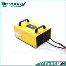 Multifunctional customized 36v 10ah charger