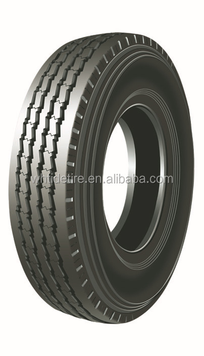 truck tire 11r22.5 pattern <strong>100</strong>