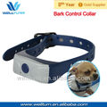 Bark Stop Collar with Indicator Light