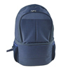 wholesale insulated backpack cooler bag with bottom compartment