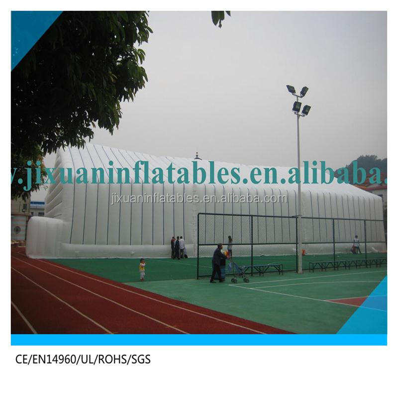 Inflatable tennis tent,inflatable tennis court,inflatable tennis dome
