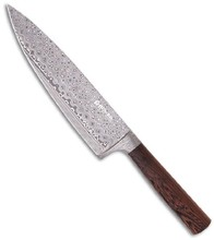 Wholesale chef kitchen knife Made in china