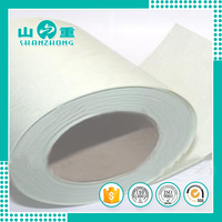 Turf joint tape for artificial grass