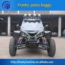 china bicycle factory 3 wheel dune buggy
