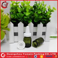 White 2015 new lip glass tube bottle for olive essence hair mask.
