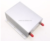 Fleet management reliable 3g gps tracker for fuel truck