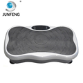 Losing weight home fitness full body shake fit massage machine vibration plate