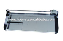 Competitive Price Manual Rotary Paper Cutter Cutting Trimmer