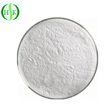 Cosmetic grade Tranexamic acid