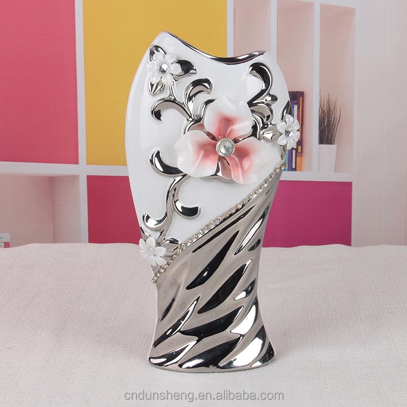 List Manufacturers Of Flower Vase Painting Designs Buy Flower Vase