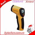 Temperature Gun Non-contact Digital Laser Infrared Ir Thermometer Instant-read Handheld,Battery Included