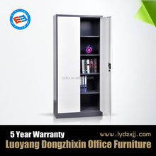 Knock down srtucture steel office cupboard/steel office cabinet