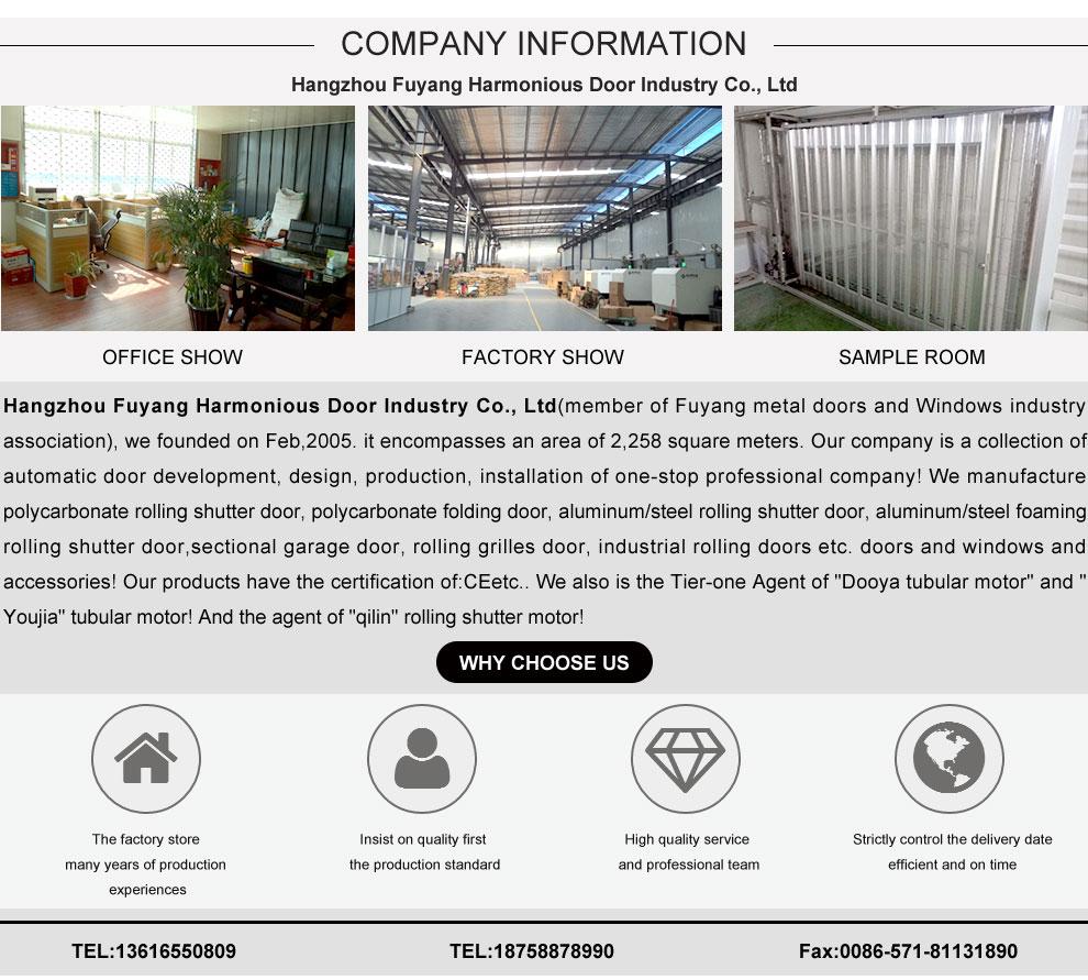 How do I set this?  sc 1 st  Alibaba & Hangzhou Fuyang Harmonious Door Industry Co. Ltd. - polycarbonate ...