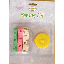 Retractable Tape Measure,thread sewing