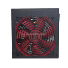 500W PC Power Supply DC Output Type Computer Case Power Supply ATX Computer Case Power Supply