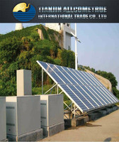 solar roof mounting system support,solar panel mounting structure