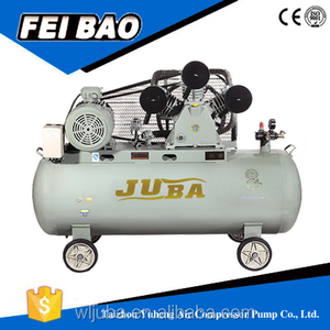 Best Selling Used Screw Atlas Copco Air Compressor