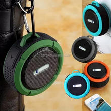 Whoesale high quality good price mini digital nfc bluetooth speaker , best portable trolley speaker with multi-function use