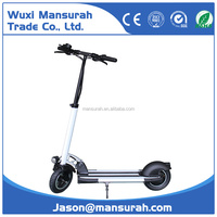 outdoor toy sea scooter for hot sale with cheap price city electric scooter