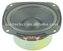 home theater speaker(SPK92-6B-8F60UT-G )