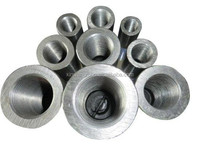 china manufacture price high quality reinforcing steel bar couplers
