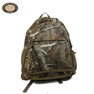 New Design durable Camo military waterproof hunting army backpack hiking