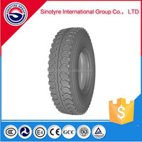 chinese famous brand new radial passenger car tyre with certificate dot