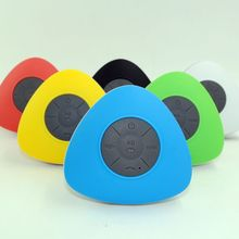 High Quality Wireless Bluetooth G 005 Speaker With Low Price