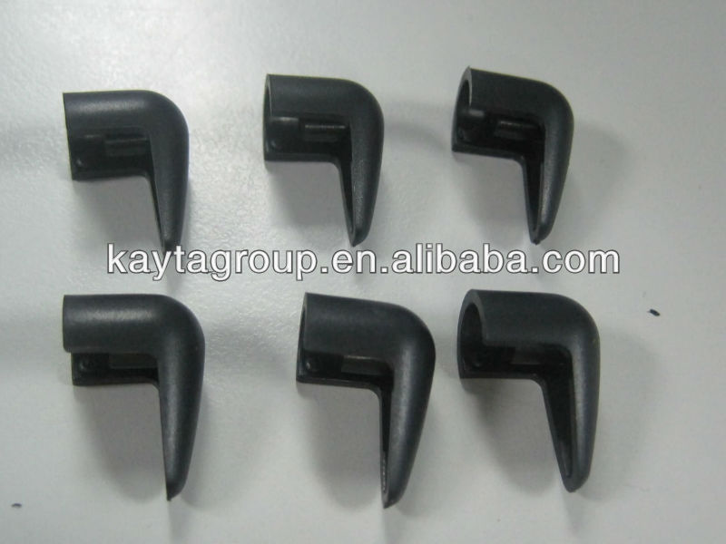 Injection moulding part /plastic injection molding ABS medical product mould
