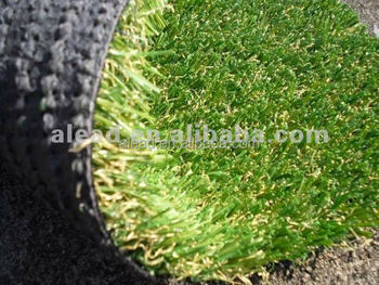 Hot selling artificial turf on soccer field pile height 20mm-50mm